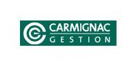 Part_logo_carmignac