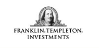 Part_logo_franklin