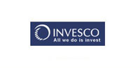 Part_logo_invesco