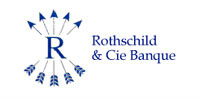Part_logo_rothschild