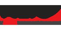 alto-invest-logo